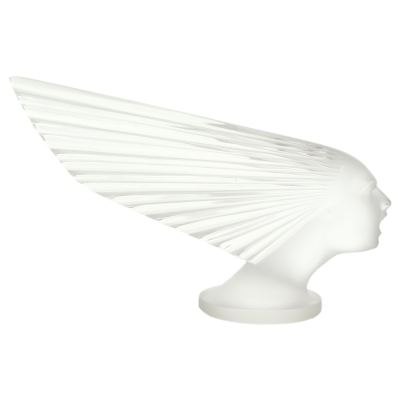 clear-victoire-paperweight-04-amara