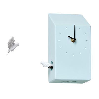 cuckoo-x-clock-home-blue-06-amara