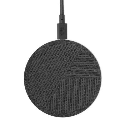 drop-wireless-charger-pad-slate-06-amara
