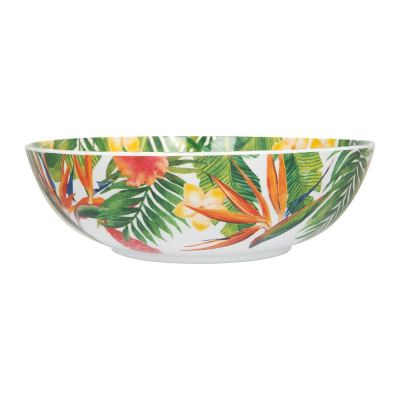 exotic-flowers-salad-bowl-04-amara