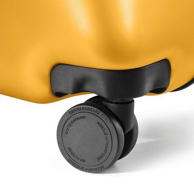 icon-suitcase-yellow-medium-05-amara