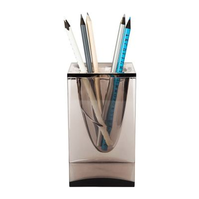 liquid-pencil-holder-grey-03-amara