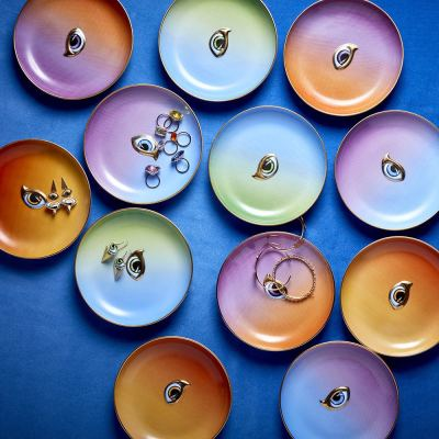 lito-eye-canape-plate-purple-orange-04-amara