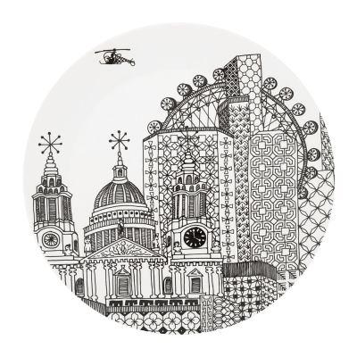 london-calling-large-platter-02-amara