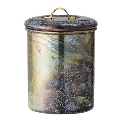 marbled-jar-with-lid-multi-02-amara