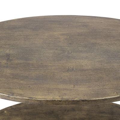 metal-bar-table-brass-02-amara