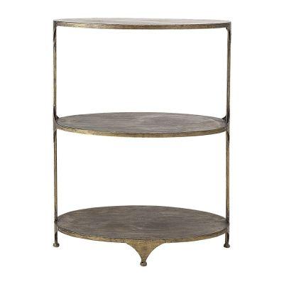 metal-bar-table-brass-04-amara