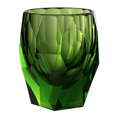 milly-tumbler-green-02-amara