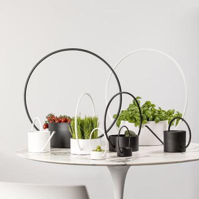 o-collection-planter-white-large-02-amara