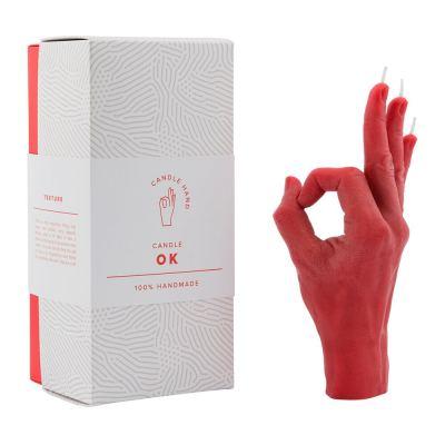 ok-candle-red-02-amara