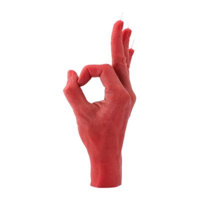 ok-candle-red-04-amara