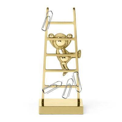 omini-paper-clip-holder-brass-02-amara