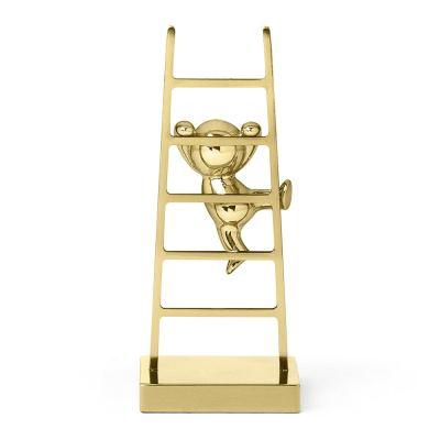 omini-paper-clip-holder-brass-04-amara