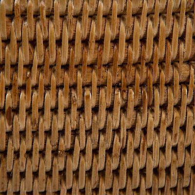 rattan-woven-storage-basket-large-natural-05-amara