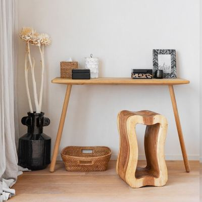 rattan-woven-storage-basket-large-natural-06-amara
