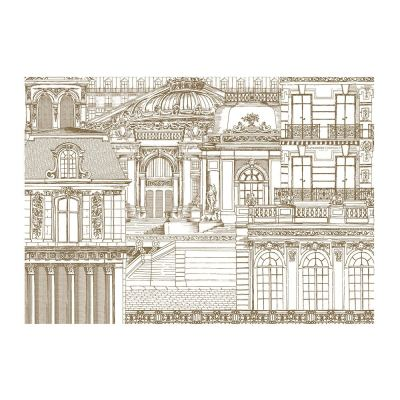 rivoli-placemat-sketchbook-28-sets-orange-05-amara