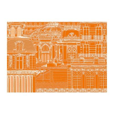 rivoli-placemat-sketchbook-28-sets-orange-06-amara