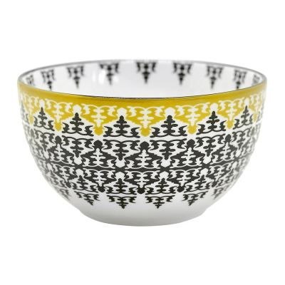 safra-cereal-bowl-02-amara