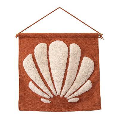 shell-tufted-wall-decoration-02-amara