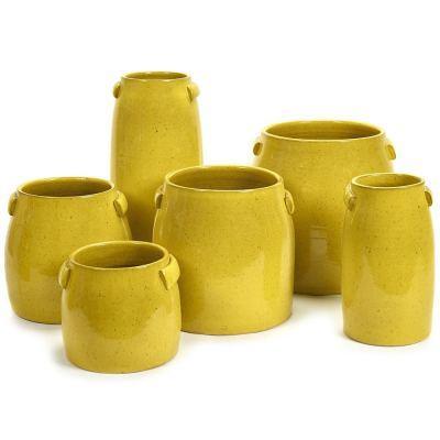 tabor-pot-yellow-extra-large-03-amara