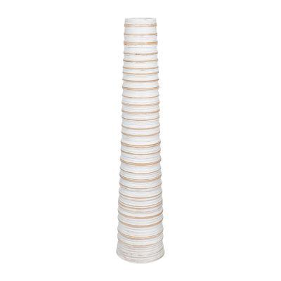 tall-ribbed-wooden-vase-02-amara