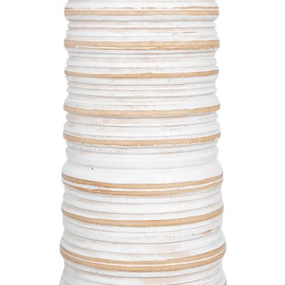 tall-ribbed-wooden-vase-04-amara