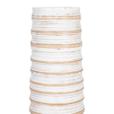tall-ribbed-wooden-vase-06-amara