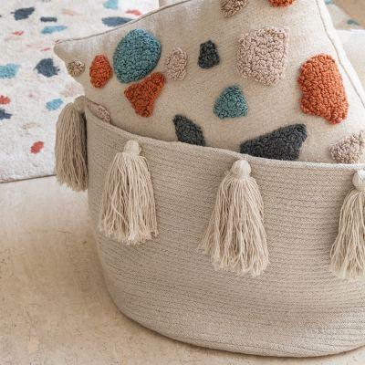 tassels-cotton-basket-natural-02-amara
