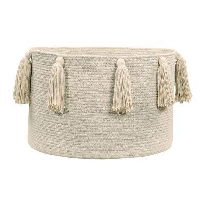 tassels-cotton-basket-natural-03-amara