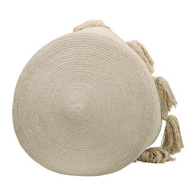 tassels-cotton-basket-natural-05-amara