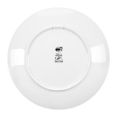 tema-e-variazioni-wall-plate-no-8-02-amara