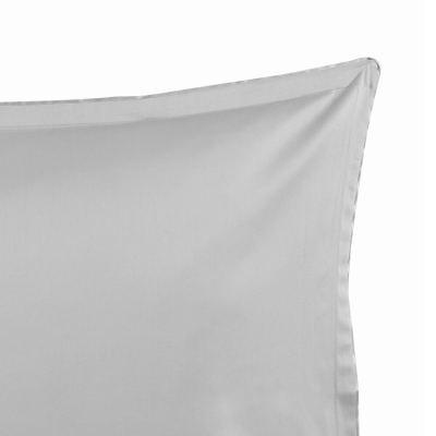 teo-pillowcase-50x75cm-02-amara