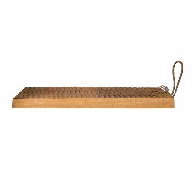 textured-wood-chopping-board-04-amara