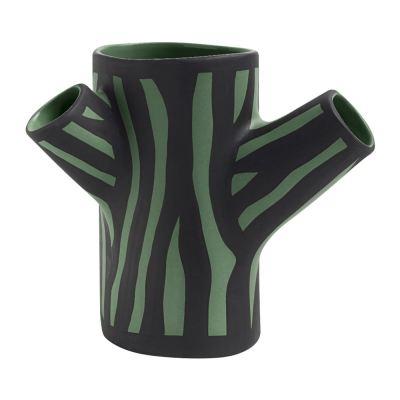 tree-trunk-vase-dark-green-small-02-amara