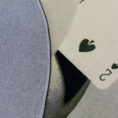 two-of-spades-round-rug-03-amara