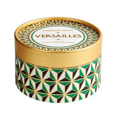 versailles-coaster-set-of-4-03-amara