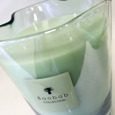 vidra-scented-candle-limited-edition-poetry-24cm-02-amara