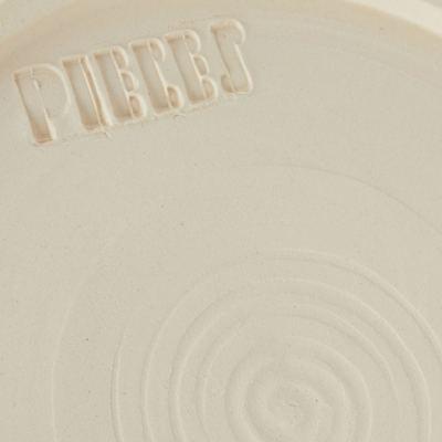 azalea-ceramic-vase-2009603021128