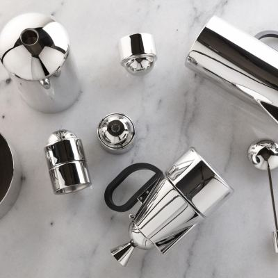 brew-stove-top-stainless-steel