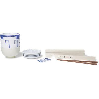 chopstick-set-666467151989113