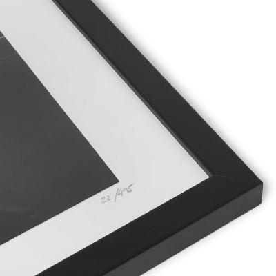 framed-1994-kate-moss-print-20-x-16-22527730565961590