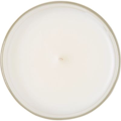 jasmin-scented-candle-190g-17957409494065951