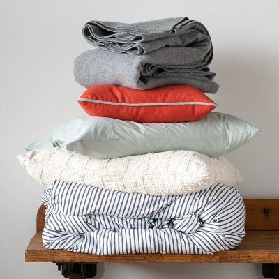 painterly-stripe-duvet-cover