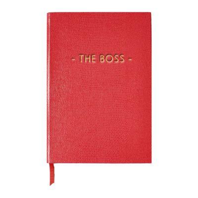 a5-notebook-1-the-boss
