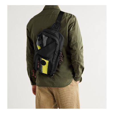 bloc-ripstop-nylon-canvas-and-spinnaker-sling-backpack-46353151655298842