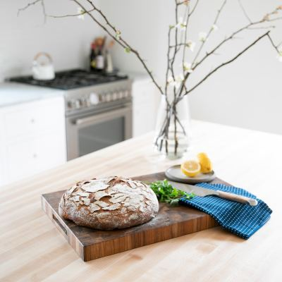butcher-block-cutting-board
