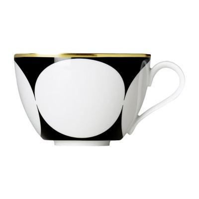 ca-doro-cappuccino-cup