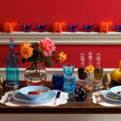 dolce-vita-small-wine-glass-turquoise