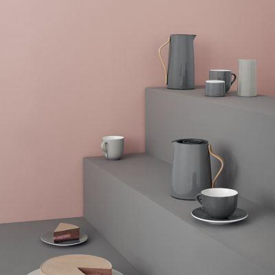 emma-vacuum-jug-grey