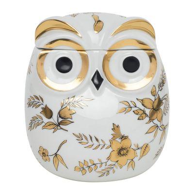 floral-owl-jar
